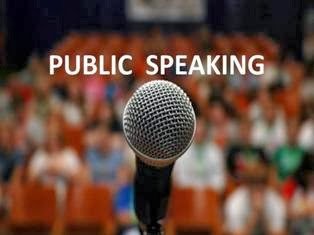 doggone safe want to be a better public speaker learn how to